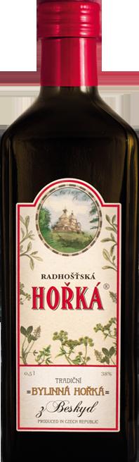 radhostska-horka-lahve